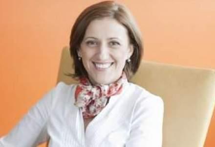 Directorul de HR al Orange: Provocarea este cum cresti lideri mai repede si mai bine decat concurenta, cum fidelizezi oamenii