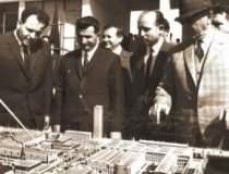 Cum a incercat Ceausescu sa...