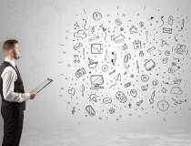 Idei de afaceri: 3 exercitii...