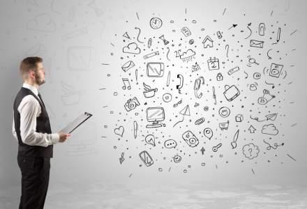 Idei de afaceri: 3 exercitii utile care te vor ajuta sa gasesti inspiratie