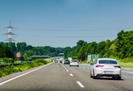 Noi sisteme de siguranta vor fi obligatorii pe masini incepand din 2022
