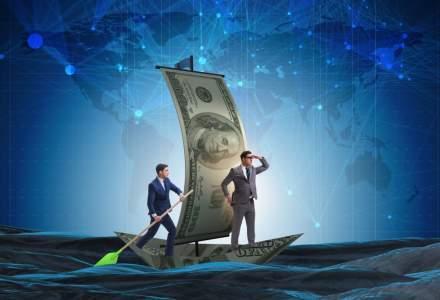 Ce probleme induse de OUG 114 in economie nu se rezolva cu noul proiect? Sectorul telecom si constructiile, complet ignorate