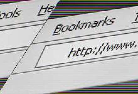 Publicitatea online din Marea Britanie va trece in 2008 pragul de 4 mld. euro