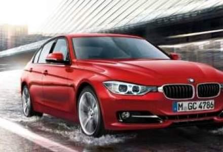 TOP 10: cele mai fiabile masini pentru firme - Audi A3 sau Golf?