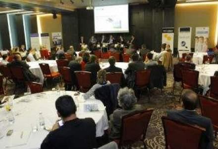 Totul despre piata de resurse umane: LIVE BLOGGING de la conferinta HR 2.0