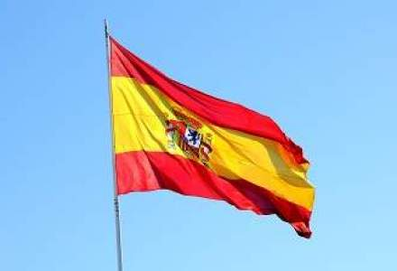 Guvernul spaniol vrea sa vanda un palat construit acum 100 de ani, pentru acoperirea gaurilor din buget