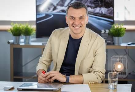 Vlad Diaconu, theStartups: e-fulfillment, componenta cheie a eCommerce-ului