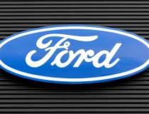 Ford ar putea prezenta SUV-ul...