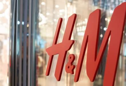H&M bate estimarile analistilor dupa ce renunta la discounturi