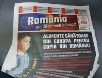 Posta Romana, campanie...