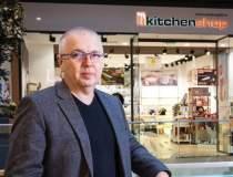 KitchenShop a investit...