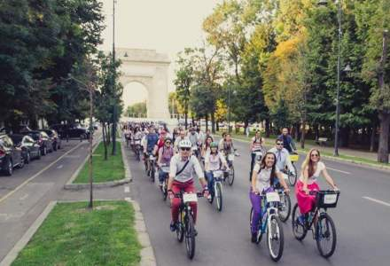 Accesorii pentru bicicleta ca sa pedalezi in siguranta