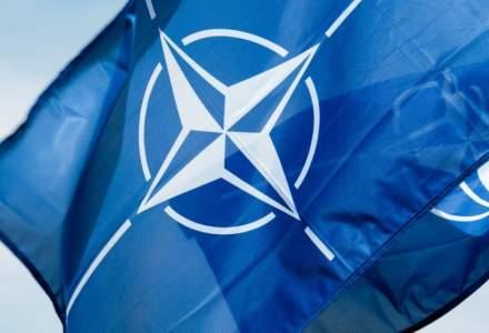 Stoltenberg felicita Romania cu ocazia aniversarii a 15 ani de la aderarea la NATO