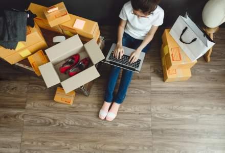 Cele mai mari marketplace-uri online din .ro - alatura-te lor si vinde!
