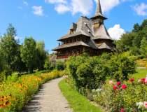 Romania, tot mai atractiva...