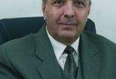 On the move: Asitrans-EuroIns si-a luat director de la Fata Asigurari
