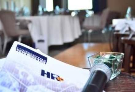 Cum se transforma organizatiile in noua economie: cele mai importante declaratii de la conferinta HR 2.0
