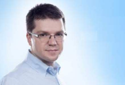 """Copresedintele ARD Mihail Neamtu, acuzat de incitare la extremism: """"Sunt doar eclectic in stil"""""""