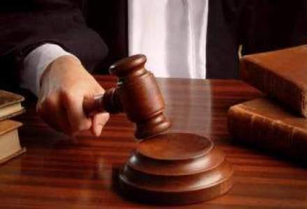 Liderul gruparii infractionale din dosarul fraudelor bancare ramane in arest