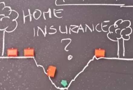 CSA schimba iar regulile: proprietarii de locuinte pot incheia fie o polita obligatorie, ori una facultativa