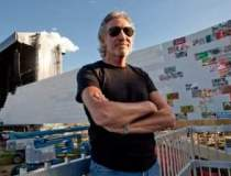 Roger Waters, fondator al...