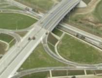 De ce nu avem autostrazi?...