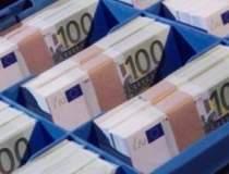 Ivan: 98% din fondurile UE...