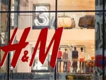H&M vrea ca pana in 2030 sa...
