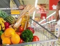 Protectia consumatorilor...