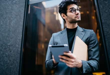 Cum le face PSD2 viata mai usoara antreprenorilor care folosesc solutii digitale