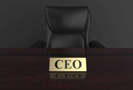 Adrian Stanciu se retrage de la conducerea Smartree Romania. Cine este noul CEO?
