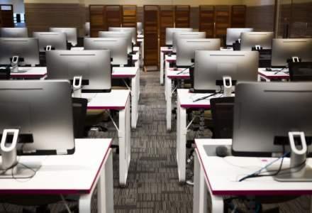 eJobs deschide o academie de IT si urmeaza sa formeze peste 2.000 de programatori in urmatorii 3 ani