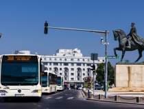 Bugetul Primariei Capitalei,...