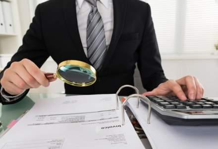 CSALB isi mareste echipa de conciliatori ca urmare a cresterii cererilor de negociere cu bancile