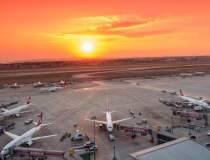Aeroportul Ataturk din...