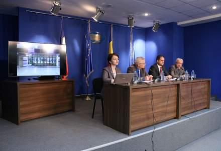 Ministerul Turismului deschide 10 birouri de promovare externa. Noul clip de promovare, tradus in 16 limbi