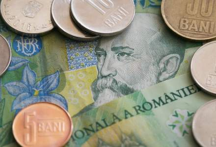 Sarbatorile Pascale: sfaturi care te vor ajuta sa cheltui mai putini bani