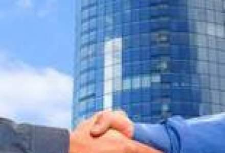 Plaza Centers investeste 300 mil. euro in 7 noi proiecte din Romania