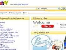 Cum sa incepi o afacere pe eBay