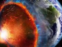 Viata dupa furtuna solara:...