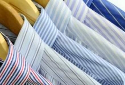 Cele 10 porunci pentru vestimentatia unui om de afaceri