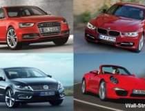 Importurile auto second hand...