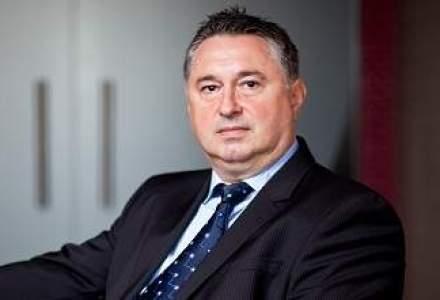 "Filimon, SIF Muntenia: ""Nu va imaginati ca s-a schimbat deja conducerea SIF4"". Meciul final se da in AGA"