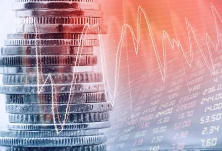 Cum arata mediul economic dupa 30 de ani de capitalism? Vino la Wall-Street Financial Forum