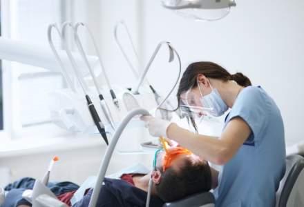 Câte cabinete stomatologice cu program non-stop sunt în București