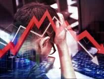 Declinul economiei,...