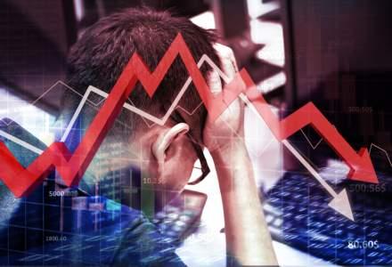 UniCredit si Banca Mondiala reduc estimarea de crestere economica pentru Romania din cauza OUG 114! Modificarea nu este suficienta