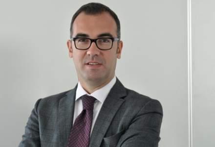 JLL Romania: 2019 a inceput in forta pentru tranzactiile cu spatii de birouri. Piata romaneasca ramane o destinatie atractiva