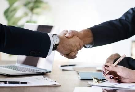 Ce afacere ti-ai putea crea in 2019?