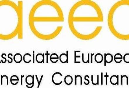 Abordari europene ale industriei de energie regenerabila la conferinta organizata de Pachiu si Asociatii